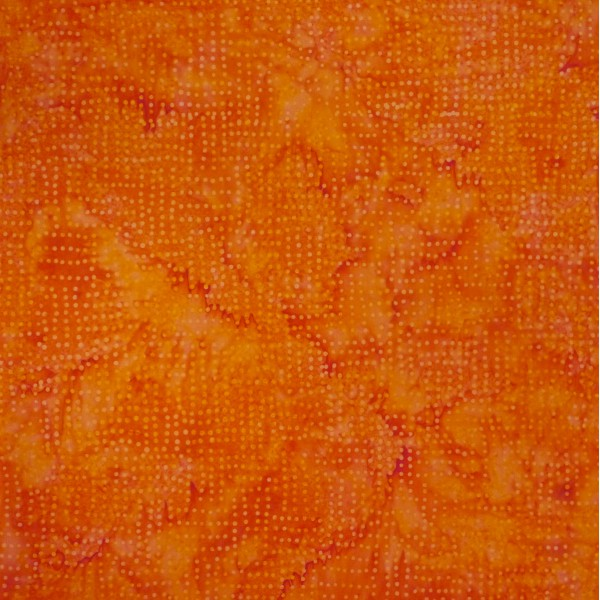 SD-7-9262 Make Up Orange