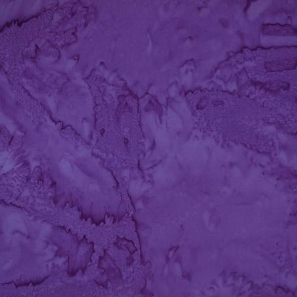 SE-10-6575 Aura