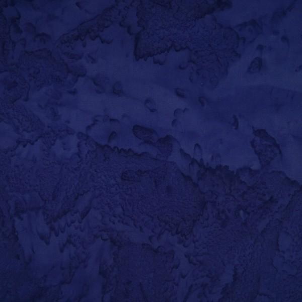 SE-10-6584 Grand Blue