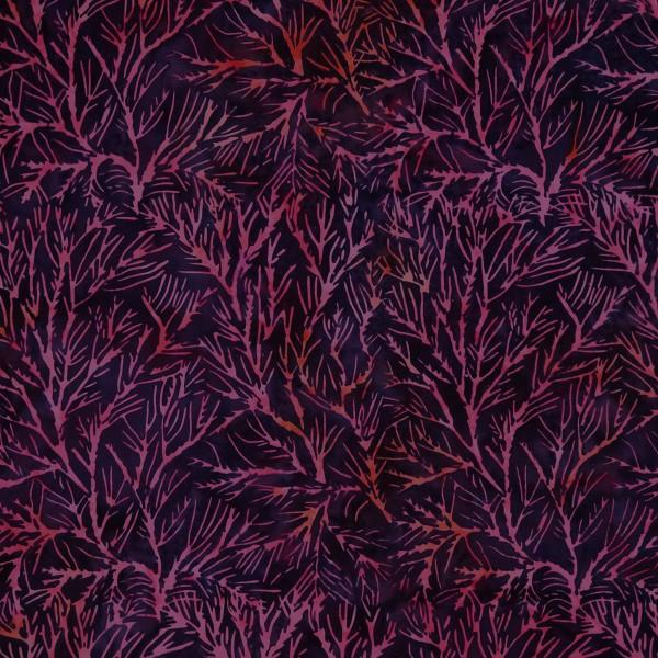 SE-3-1895 Dahlia Lilac