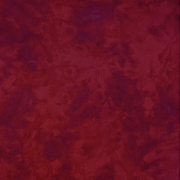 SP-10-9169 Yukon Red