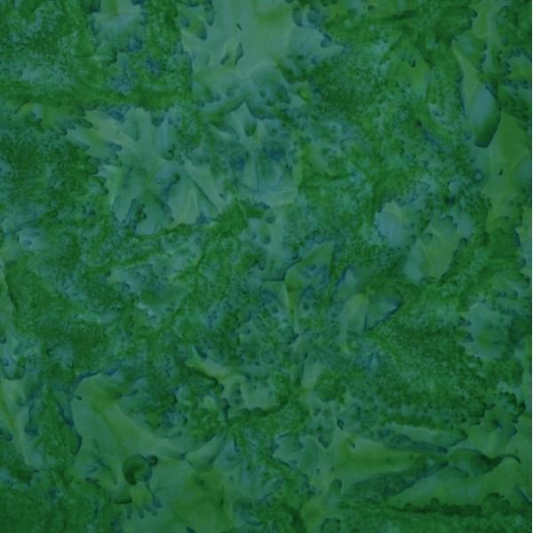 SV-10-9340 Warm Green