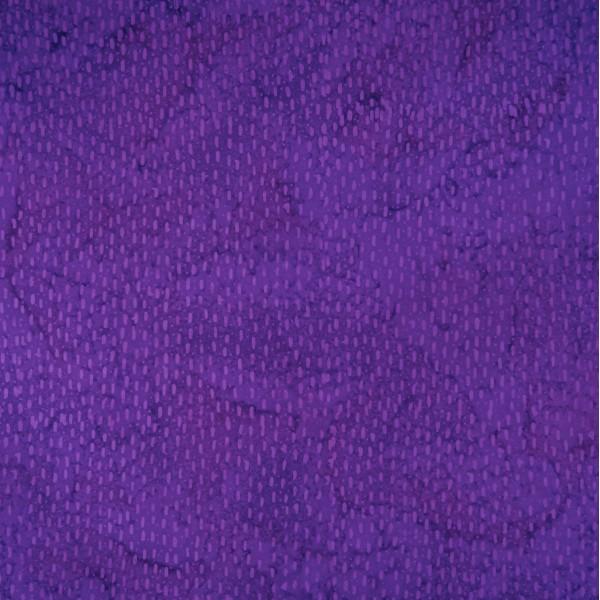 TD-1-9499 Ashoka Purple