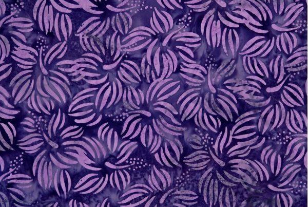 TL-1-7639 Purple Carriba