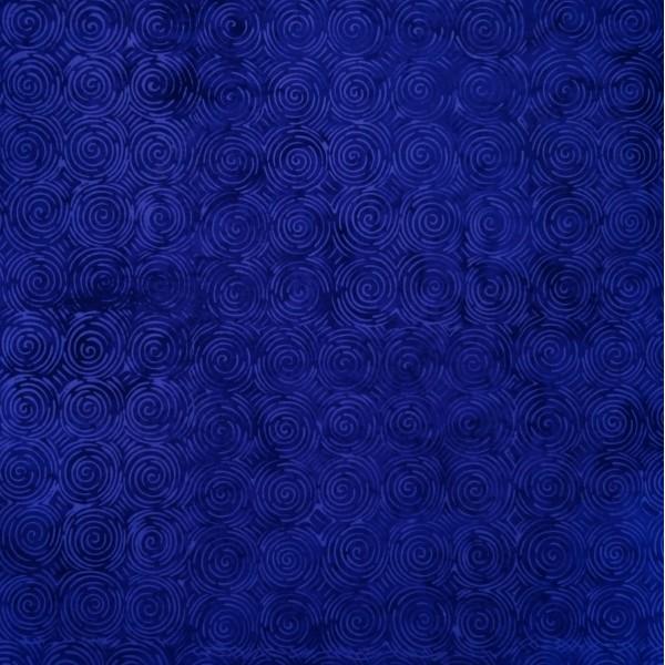 TL-9-9351 Ghose Blue