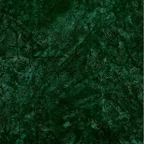 TL-9-9352 Arctic Green