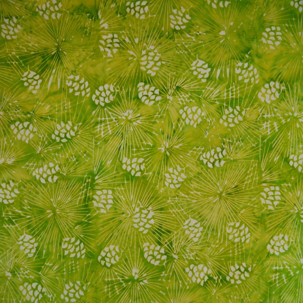 TY-12-9907 Limonada