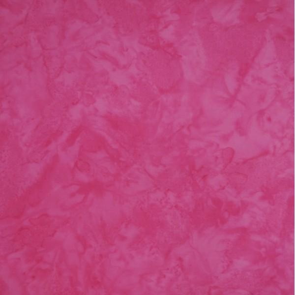 VN-10-9440 Pretty Pink