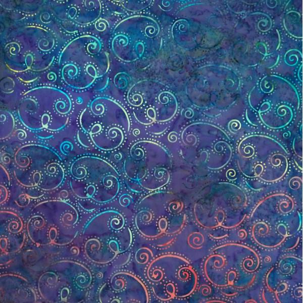 VN-4-1550 Wash Violet