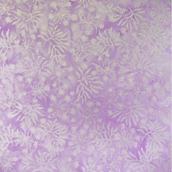 VV-1-9265 Orchid Pastel