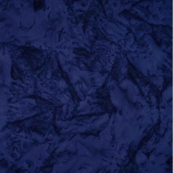 WE-10-9519 Circa Blue