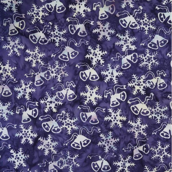 WE-15-3355 Purple Love