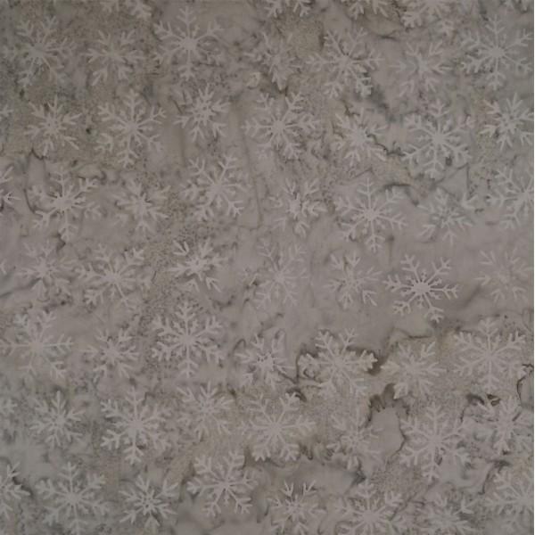 WE-4-3353 Grey Rock
