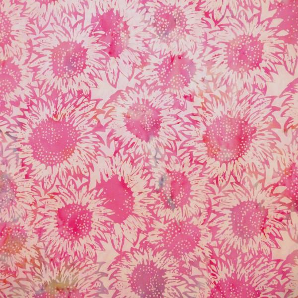 ZK-4-7817 Pink Sorbet