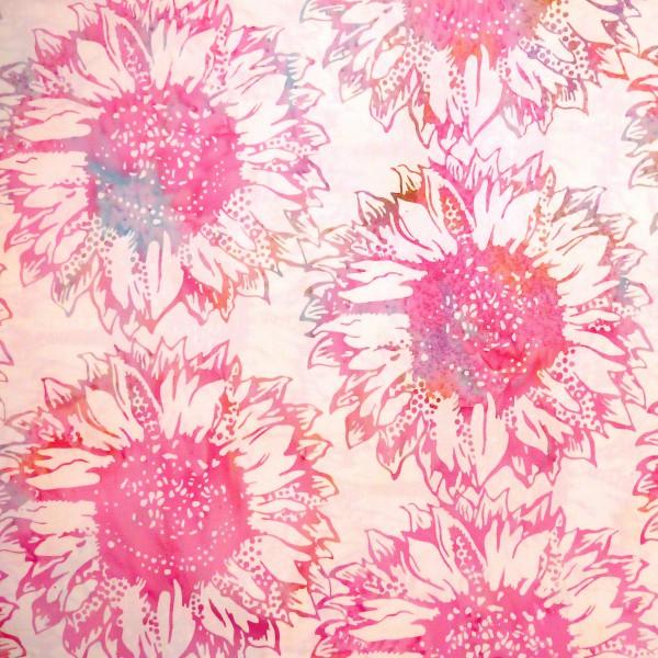 ZK-5-7817 Pink Sorbet