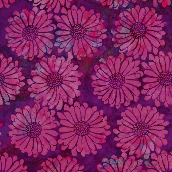 ZO-16-1727 Jigsaw Purple