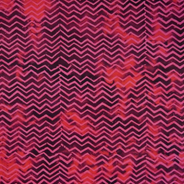 ZO-3-9825 Fiery Red