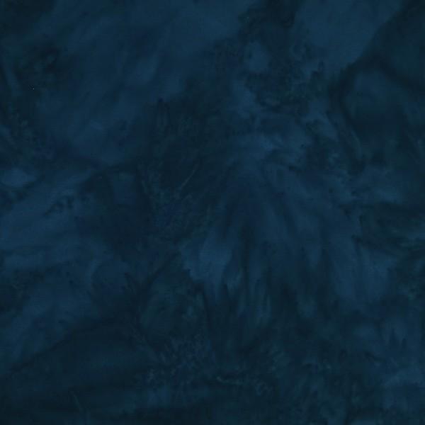 AE-10-6683 Blue Amalfi