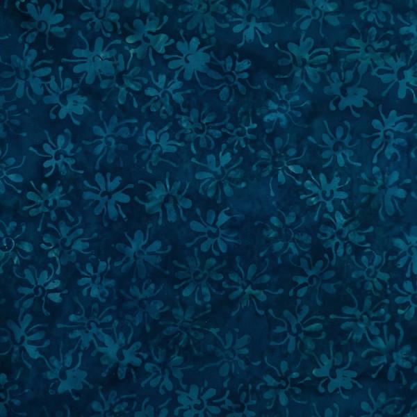 AE-9-6683 Blue Amalfi
