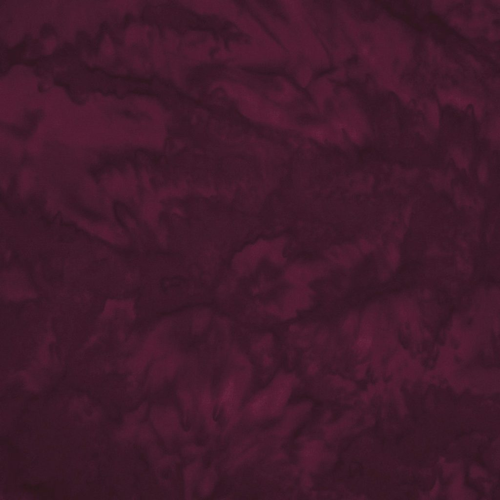 AG-10-6763-Red-Beet-