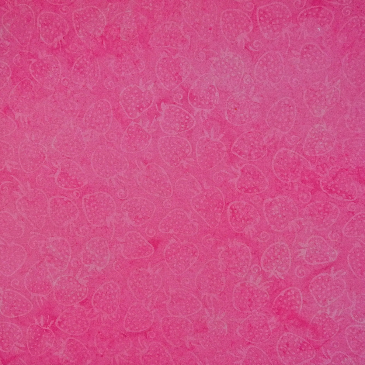 AG-15-9064 Video Pink