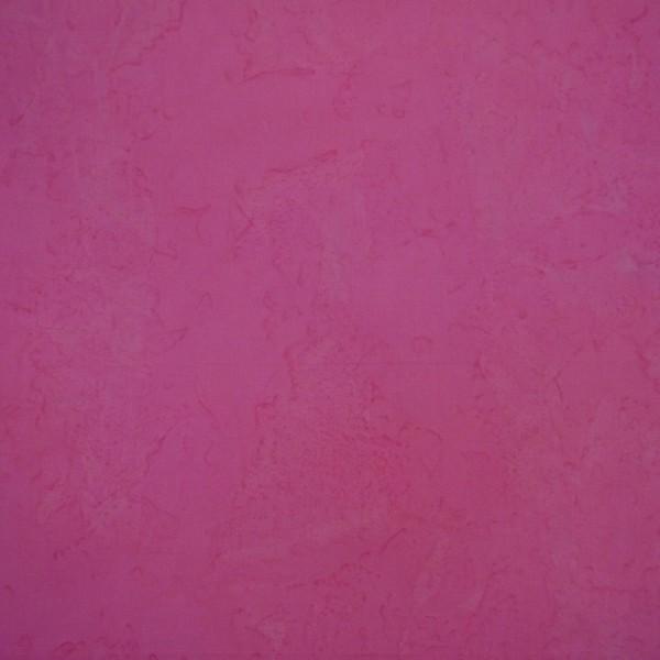 AR-10-6607 Pink Hotter