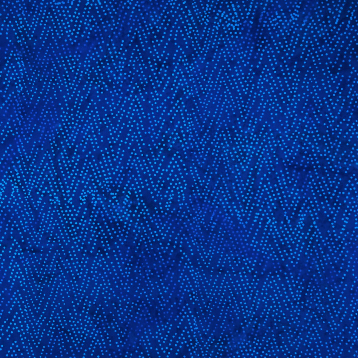 BL-1-9069 Mocking Blue