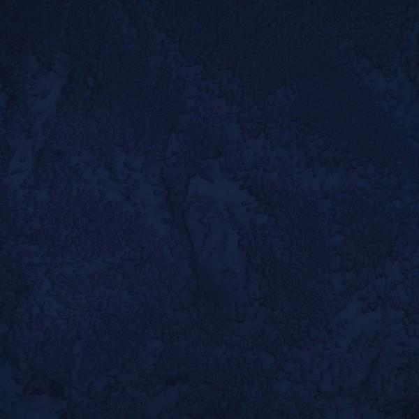 BL-10-6698 Inka Blue
