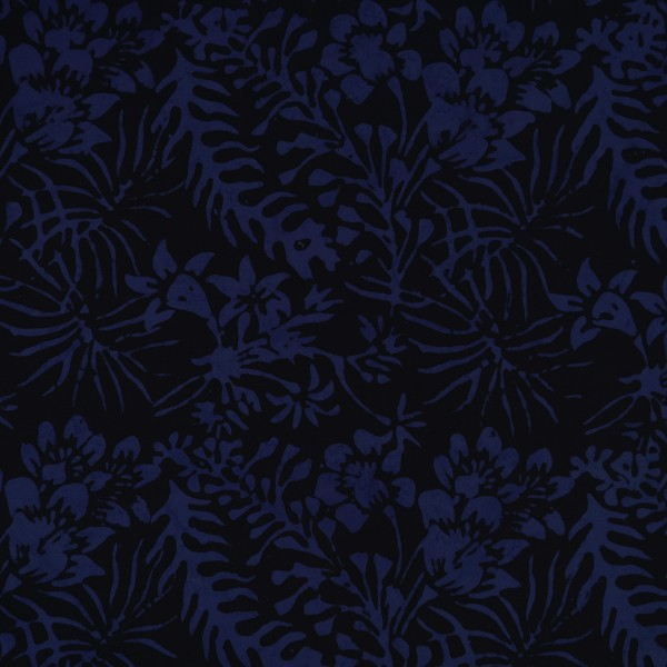 BL-5-6695 Blender Blue