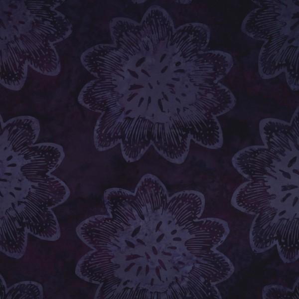 BQ-14-6705 Purple Reign
