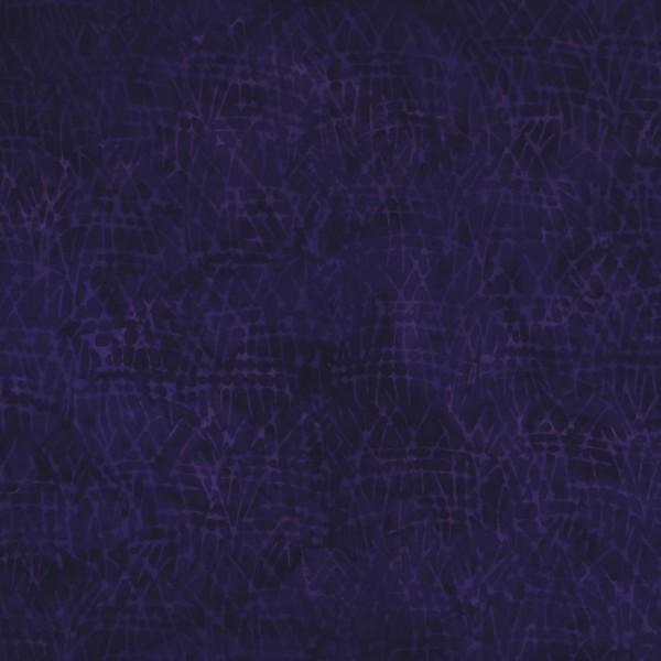 BQ-19-6702 Faded Lilac