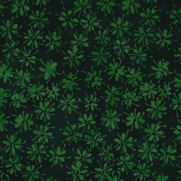 BQ-9-6713 Sambra Green