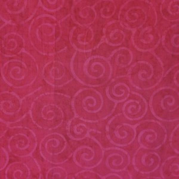 CG-1-5147-Posh-Pink