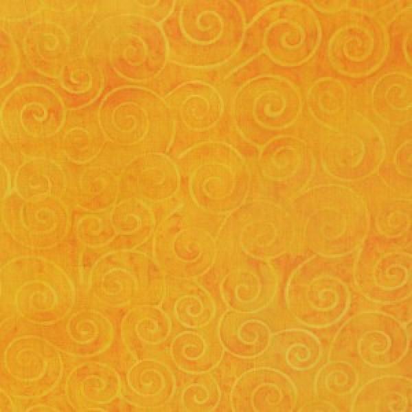 CG-1-5149-Happy-Yellow