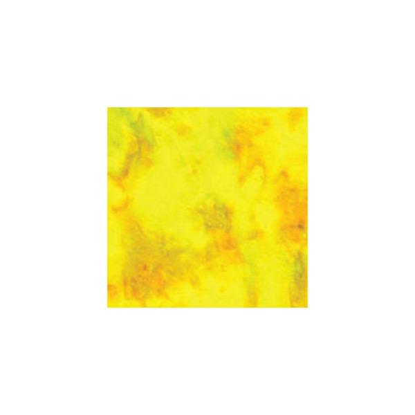 CI-10-295-Lemonade