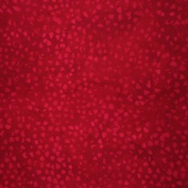 CL-1-1010-Crimson