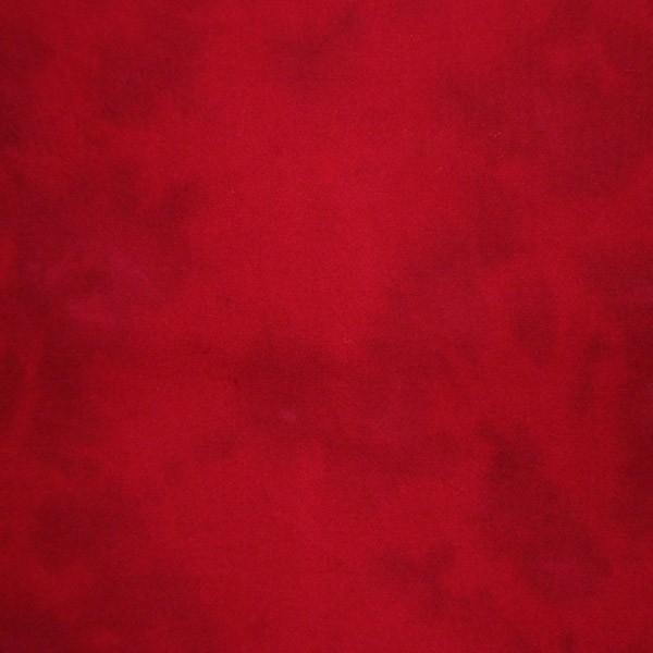 CL-10-1010-Polos-Crimson