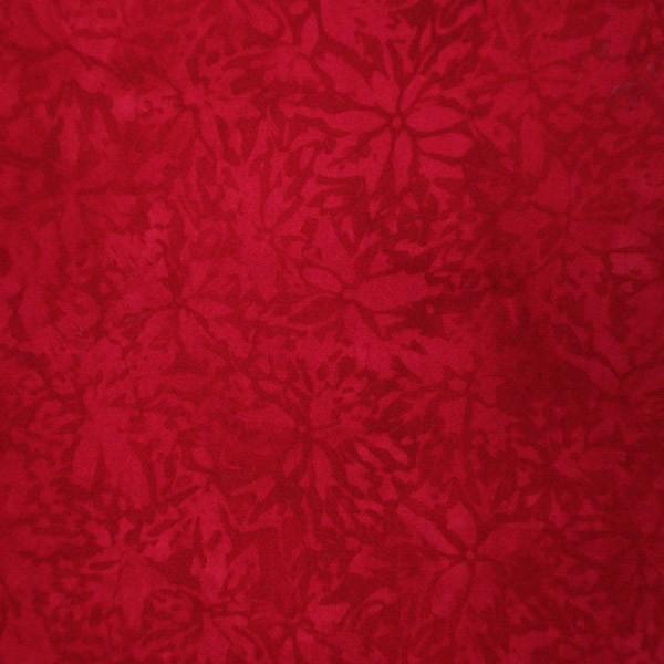CL-2-1010-Crimson