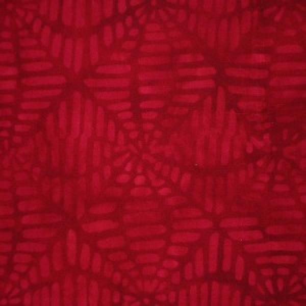 CL-3-1010--Crimson