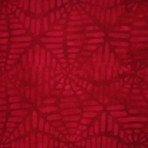 CL-3-1010-Crimson