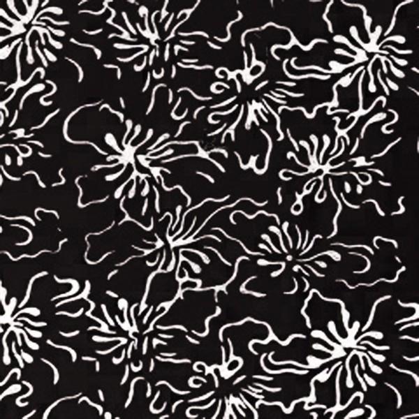 CS-3-10-Black-and-White
