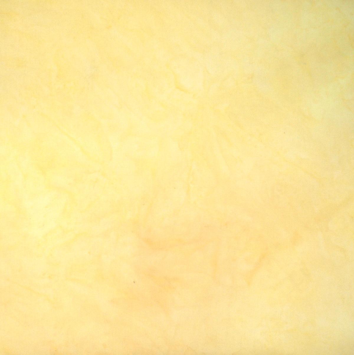 CW-10-9081 Peach Butter