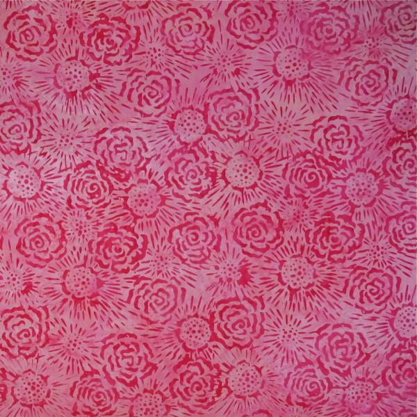 CW-15-9083 Taffi Rose