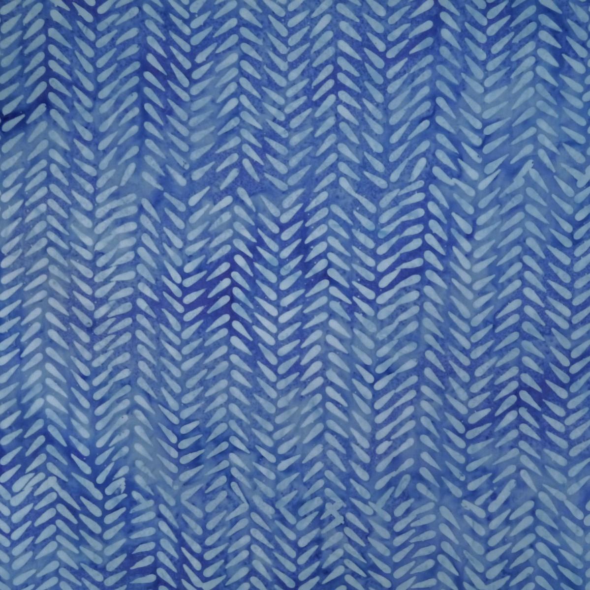CZ-15-9098 Blue Cracker