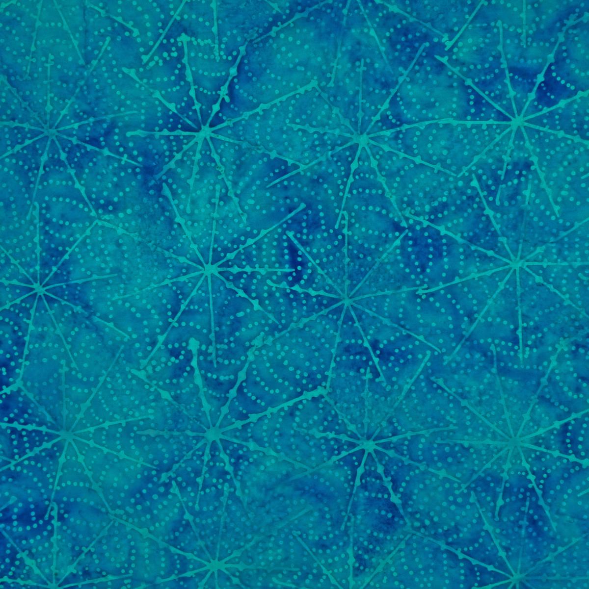 CZ-6-1361 Bora Blue