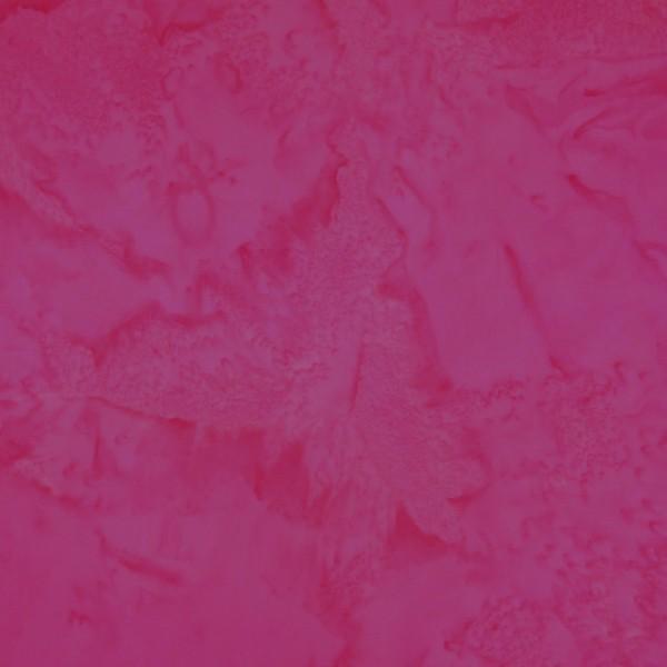 DS-10-8022 Pink Diamond