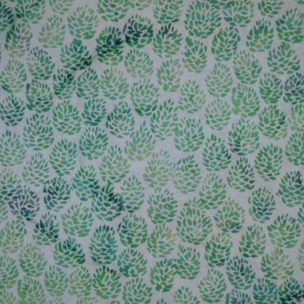 GO-6-7887 Grass Green