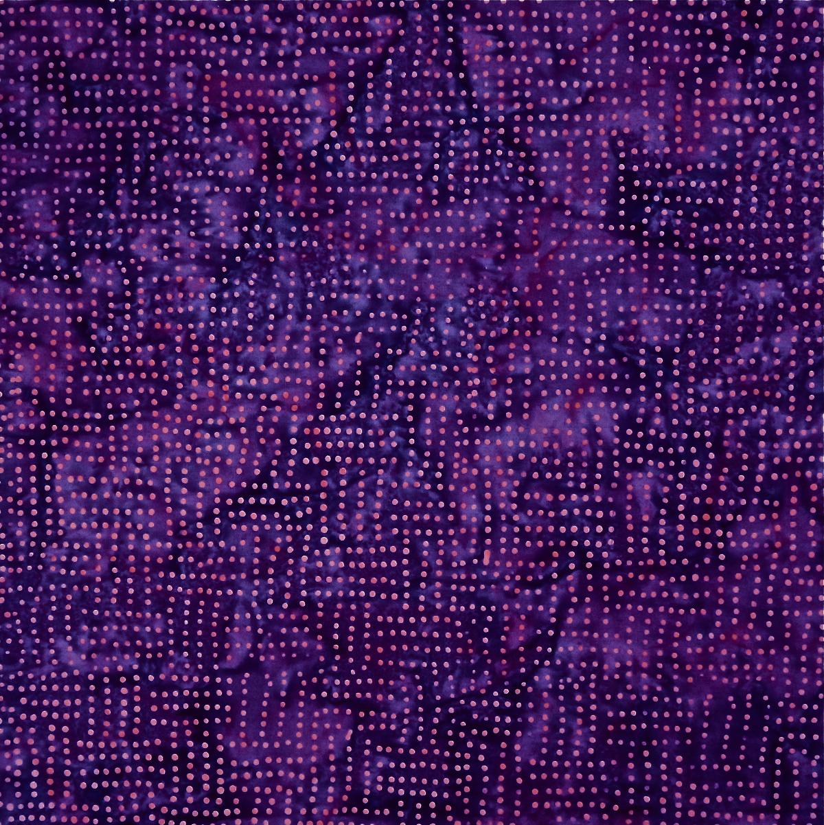 GR-13-3265 Royal Iris