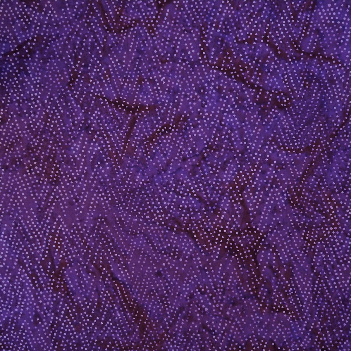 GR-14-3266 Drive Purple