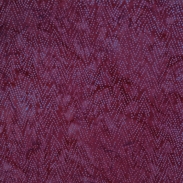 GR-14-3267 Gillian Purple